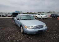 2004 FORD CROWN VICT #1775506462