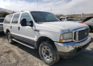 2003 FORD EXCURSION #1780269115