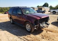 2010 FORD EXPEDITION #1781223162