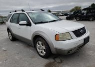 2007 FORD FREESTYLE #1782817432