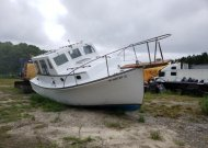 1985 BOAT OTHER #1783828720