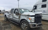 2012 FORD F350 SUPER DUTY #1259732469