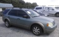 2006 FORD FREESTYLE SE #1269107486