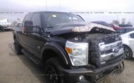 2015 FORD F250 SUPER DUTY #1273252043