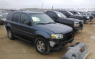 2005 FORD ESCAPE XLT #1274465206