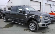 2019 FORD F350 SUPER DUTY #1287748316