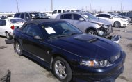 2002 FORD MUSTANG #1288326133
