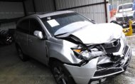 2011 ACURA MDX TECHNOLOGY #1288826746