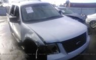2003 FORD EXPEDITION XLT #1291630479