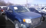 2009 FORD ESCAPE XLT #1292155733