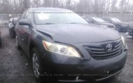 2007 TOYOTA CAMRY NEW GENERATION CE/LE/XLE/SE #1292536679