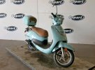 2015 LANCIA SCOOTER #1302567026