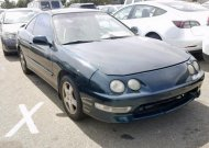 1998 ACURA INTEGRA GS #1303941893