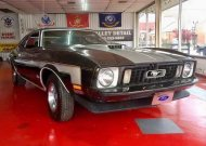 1973 FORD MUSTANG #1303947249