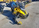 2014 OTHER MX Z 800 #1307659989
