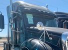 2007 FREIGHTLINER CONVENTION #1315434513