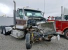 2003 STERLING TRUCK AT 9500 #1316048079