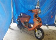 2007 GENUINE SCOOTER CO. BUDDY 125 #1316658873