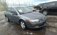 2006 SATURN ION LEVEL 3 #1319447589