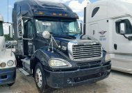 2007 FREIGHTLINER CONVENTION #1323320956