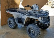 2018 POLARIS SPORTSMAN #1334711189
