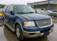 2003 FORD EXPEDITION #1339526713