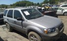 2006 FORD ESCAPE XLT #1339809839