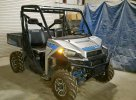 2017 POLARIS RANGER XP #1341915463
