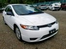 2008 HONDA CIVIC DX-G #1343742669