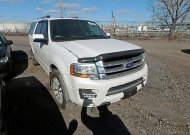 2015 FORD EXPEDITION #1343774769