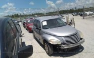 2009 CHRYSLER PT CRUISER #1344058446