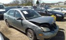 2005 FORD FOCUS ZX4 #1344660603