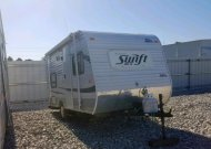 2013 OTHER TRAILER #1354948529