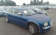 2006 CHRYSLER 300C #1355187273