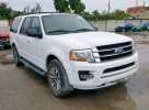 2016 FORD EXPEDITION #1356657059