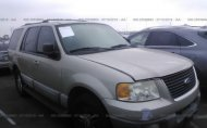 2004 FORD EXPEDITION XLT #1358159686