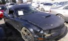 2007 FORD MUSTANG GT #1358774133