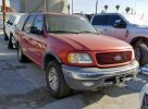 2001 FORD EXPEDITION #1360268879