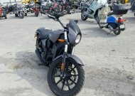 2017 VICTORY MOTORCYCLES OCTANE #1362655759