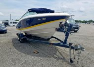2003 REGAL MARINE/TRL #1364954959