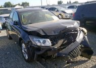 2013 BUICK REGAL PREM #1370561433