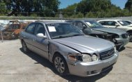 2005 KIA OPTIMA LX/EX #1370907069