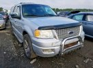 2004 FORD EXPEDITION #1376811273