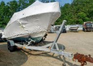 1989 SEA RAY 230 CUDDY #1378623923