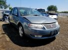 2007 SATURN ION LEVEL #1378637663