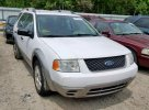 2005 FORD FREESTYLE #1379205816