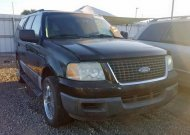 2006 FORD EXPEDITION #1380360973