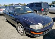 1994 TOYOTA CAMRY XLE #1380938799