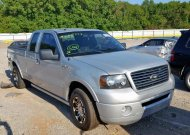 2006 FORD F150 #1389718939