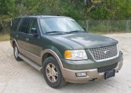 2004 FORD EXPEDITION #1392099243